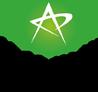 艾普咨询-环境保护产品认证咨询服务专家