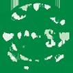 环境服务鲨鱼直播平台在线安卓jrs鲨鱼直播平台在线 无鲨鱼直播平台在线在线 鲨鱼直播平台在线nba